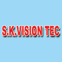 S. K. Vision Tec