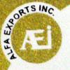 Alfa Exports Inc