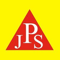 J. P. Steels