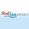 Red Sea Exports