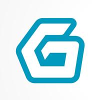 G Chem Industries