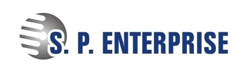 S.p.enterprise