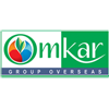 Omkar Group Overseas