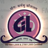 Gujarat Infotech Limited