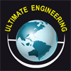 Ultimate Power Solution Pvt. Ltd.