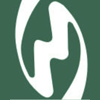 Warsila Biotech