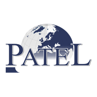 Patel Strap Industries