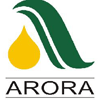 Arora Aromatics Private Limited