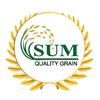 Sum Overseas Ltd
