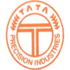 Tata Precision Industries (india) Ltd