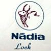 Nadia Locks