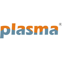 Plasma Paints