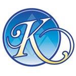 Kanan Enterprises