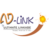 Ad-link Advertisers