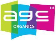 Ags Organics Ltd.