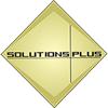 Solutions Plus