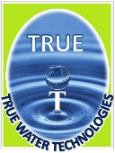 True Water Technologies
