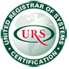 Urs Certification Ltd.