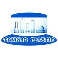 Salasar Plastic