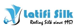 Latifi Silk