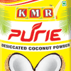 Kmr Industries