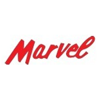 Marvel Vinyls Limited