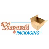 Bhagwati Packaging