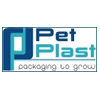 Pet Plast India Inc.
