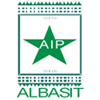 Albasit India Packaging