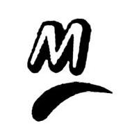 Mount Meru Exim