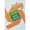 Janak Agro Products