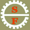Sf Engineering Works