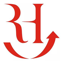 Rahul Handicraft