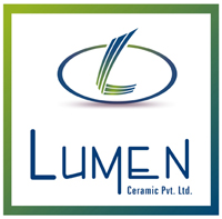 Lumen Ceramic Pvt. Ltd.