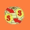 S.s.enterprises