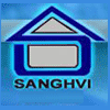Sanghvi Polyfil Pvt. Ltd.