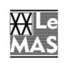 Lemas