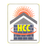 Hindustan Construction Chemicals