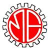Microtech Engineers
