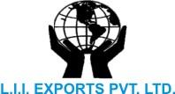 L. I. I. Exports Pvt. Ltd.