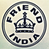 Friend Mechanical Works (india)