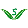Swastik Agro Products