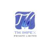 Tm Impex Pvt. Ltd.