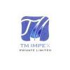 Tm Impex Pvt. Ltd.