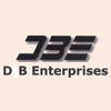 D B Enterprises