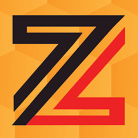 Zee Label