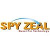 Spyzeal Technologies
