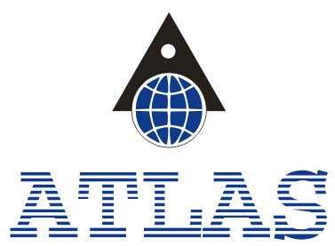 Atlas Laboratory & Surveyor