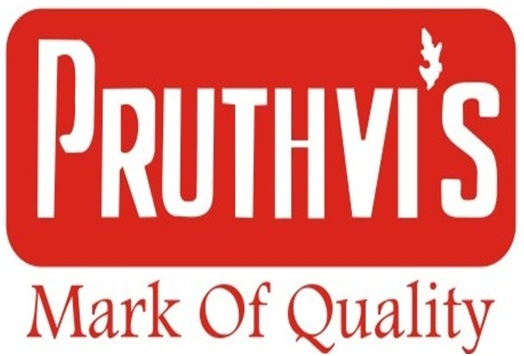 Pruthvis Foods Pvt Ltd