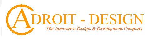 Adroit Design